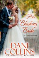 His Blushing Bride