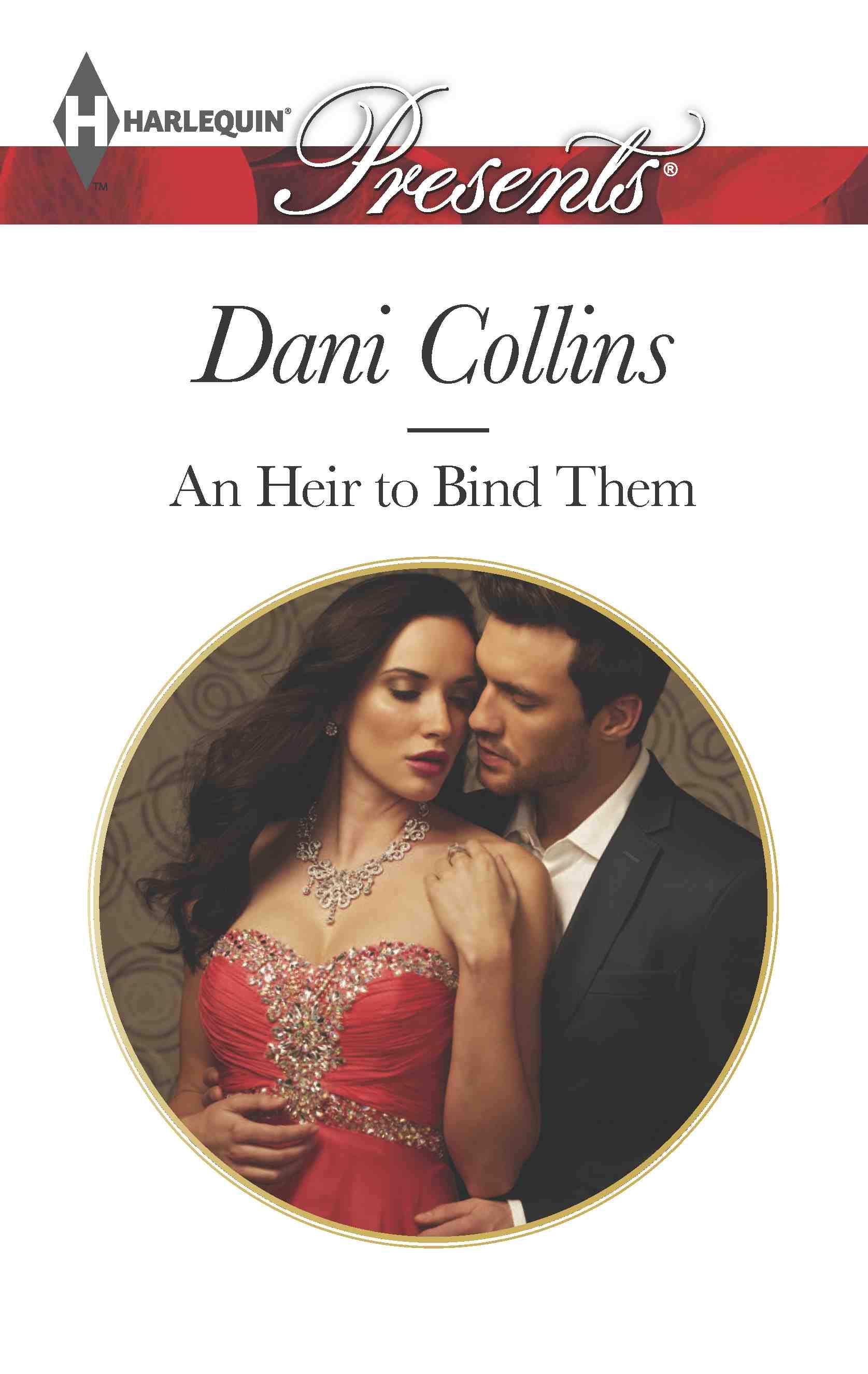 An-Heir-To-Bind-Them-Dani-Collins.jpg