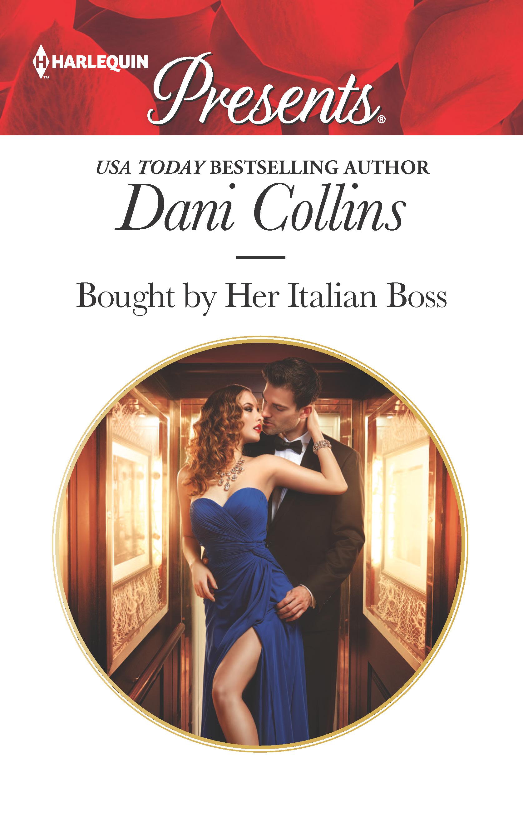 Bought-By-Her-Italian-Boss.jpg
