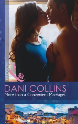 More than a Convenient Marriage?