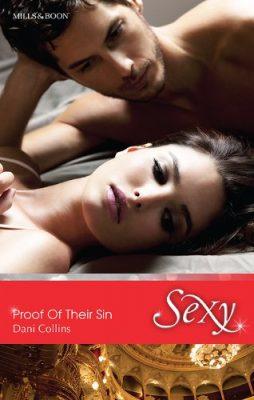 Proof of Their Sin