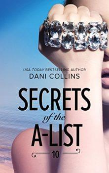 Secrets of the A-List
