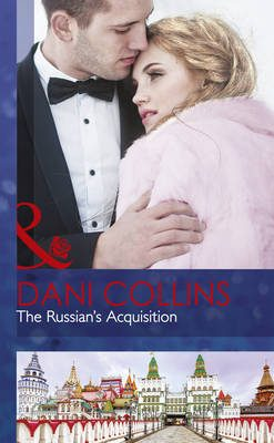 The Russian's Acquisition