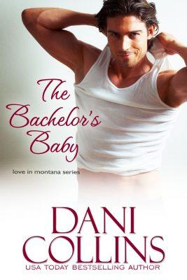 The Bachelor's Baby