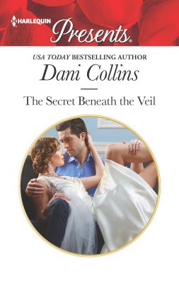 The Secret Beneath the Veil