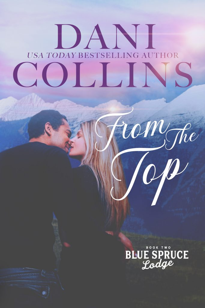 A Gentlemans Kiss (Truly Yours Digital Editions Book 683)