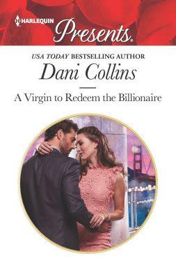 A Virgin to Redeem the Billionaire